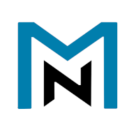 www.mtlnovel.com